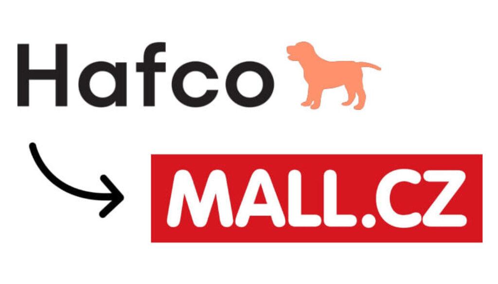 hafco / Hafco.cz