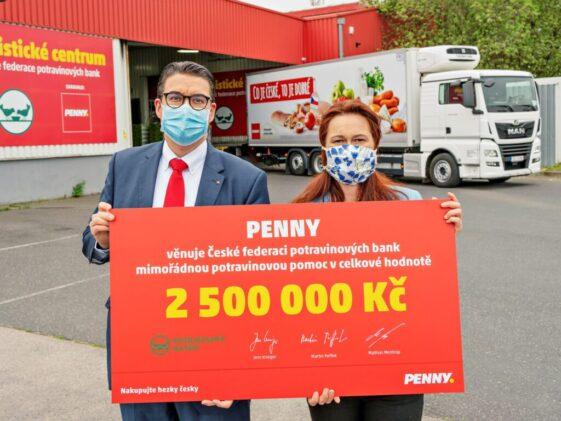 1588777263_penny_1
